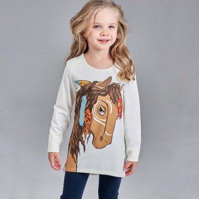 KO*GAN*KIDS, для деток, новая коллекция со скидкой — Новая коллекция, -15% на все! — Одежда