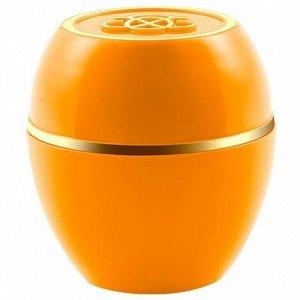 15  мл.* Специальное смягчающее средство с маслом апельсиновой косточки