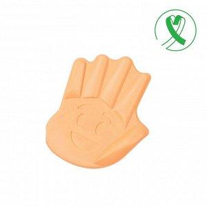 75  г.* Мыло Helping Hand