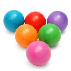 "Летающие игрушки ""2 шарика"""