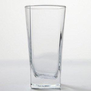 Набор стаканов Baltic / 6 шт. 305 мл