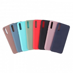 Чехол ТПУ для Huawei Y8p, арт.011010