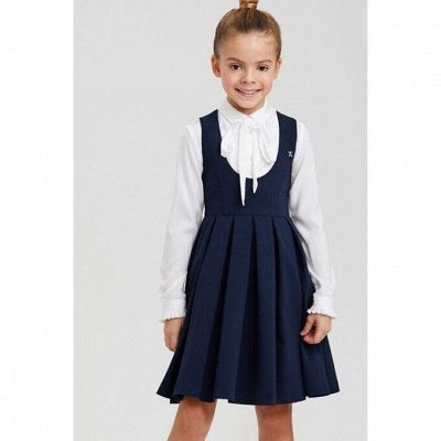 Наличие (январь) одежда, обувь, товары для красоты и дома!  — Одежда детская, различные марки — Для девочек