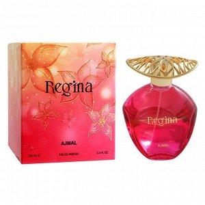 Ajmal Regina Love For Women edp 100 ml