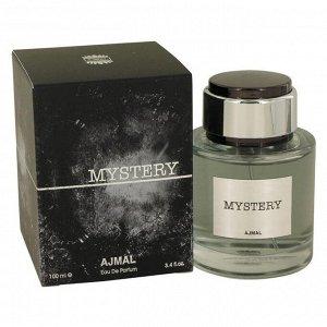 Ajmal Mystery For Men edp 100 ml