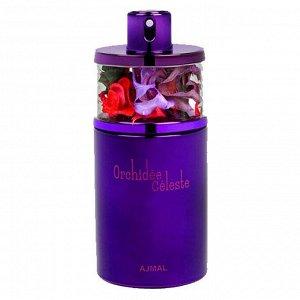 Ajmal Orchidee Celeste For Women edp 75 ml