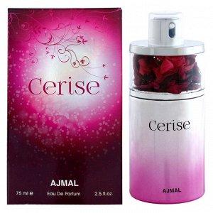 Ajmal Cerise For Women edp 75 ml
