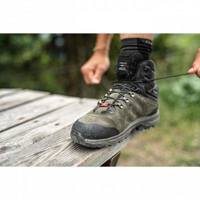 Дек*атлон -детское и взрослое.Скидка 10% при заказе от 3000  — Мужские ботинки — Ботинки