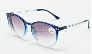 399 c2 Fabia Monti очки (тон)