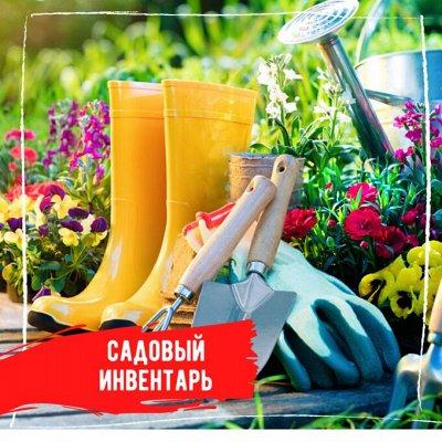 Ваши Любимые сковороды и кастрюли◇ Начинаем выбирать подарки — Садовый инвентарь — Инструменты и инвентарь