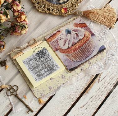™Milotto - мыло.Оригинальный подарок к любому празднику!  — Сувениры handmade — Все для Нового года