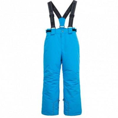 Комфортная зимняя одежда! Мембрана по супер цене! — Детские лыжные штаны.2. — Брюки