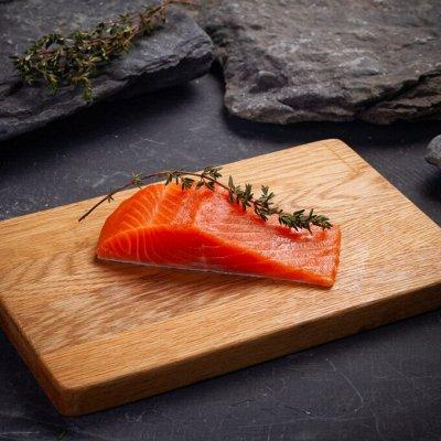 Полуфабрикаты от TOKYO  — Новинки!!! Рыбные полуфабрикаты — Свежие и замороженные