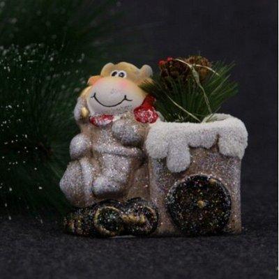 Новый Год к Вам мчится! Украшения для дома и Подарки — Сувениры — Украшения для интерьера