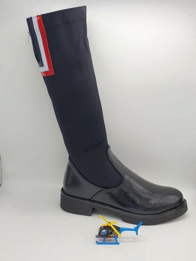 Обувь для всей семьи! Новое поступление! — Обувь Подростковая и детская — Для подростков