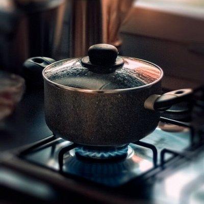 ✌ ОптоFFкa*Всё в наличии* Всё для кухни и дома и отдыха*✌ — Ограниченная серия посуды Dessini — Кастрюли