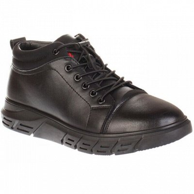 Мужская обувь от РО+Бад*ен с 35по 48р В наличии+сланцы,тапки — Зима-дутики,ботинки,сапоги — Для мужчин