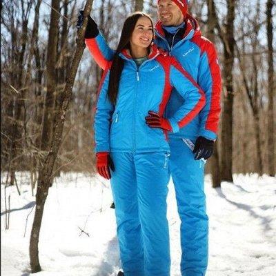 💥Весна! Нижнее белье!Платья!Все скидки в одной закупке!🔥😍 — АКЦИЯ!!  Лыжные костюмы. — Для женщин
