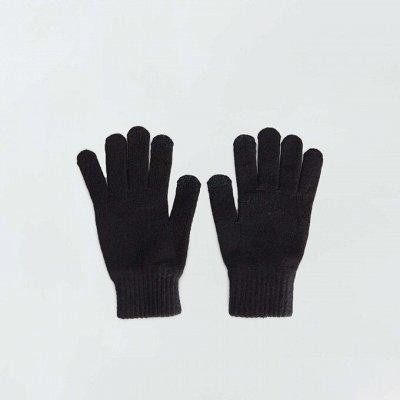 Французская одежда для всей семьи. Зимняя РАСПРОДАЖА ДО -70% — Мужчины s-xxl. Aксессуары — Одежда