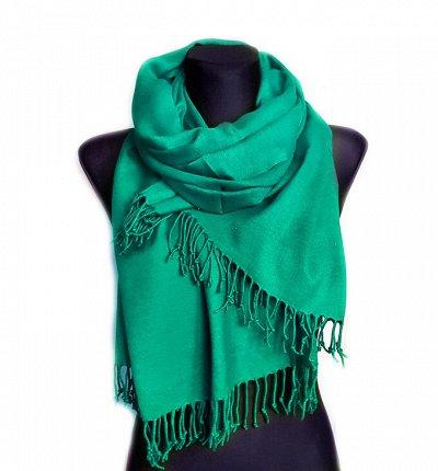 💥Весна! Нижнее белье!Платья!Все скидки в одной закупке!🔥😍  — ВСЕГО 55 рублей! Палантины, платки, шарфы. — Платки и шарфы