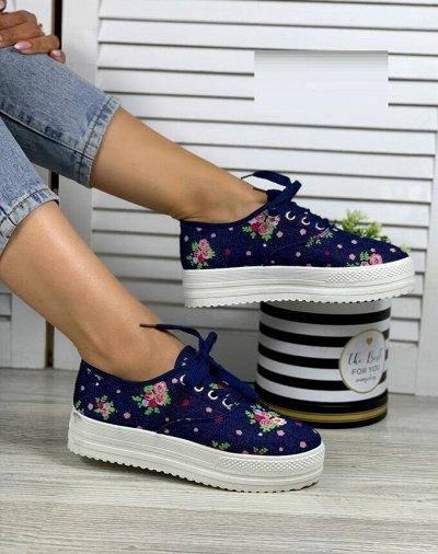 Обувь для всей семьи! Новое поступление! — Ликвидация! Лето Весна до -70! — Ботинки