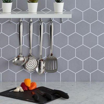 Дизайнерские вещи для дома+кухня,  АКЦИЯ — Viners - СТОЛОВЫЕ ПРИБОРЫ — Кухня