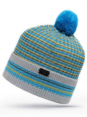 Голубого цвета 6010Gl