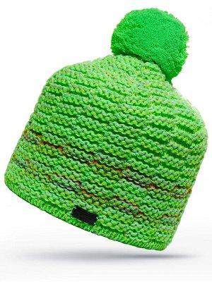 Зеленого цвета 6011Z