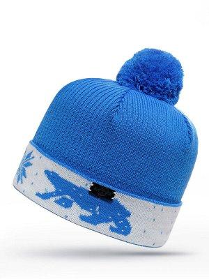 Синего цвета 6054S