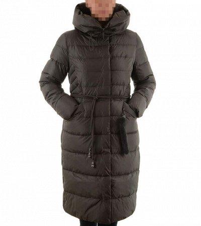 Секрет Ариадны. Курточки и ветровки для деток — Одежда, купальники и белье распродажа до 40% ПРИСТРОЙ — Одежда