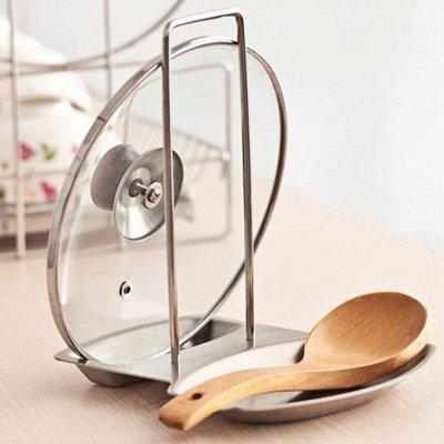 Подарки от LaDina! Быстрая раздача! 🎁 — ⚜ Стеклянные крышки Посуда от LaDina — Крышки