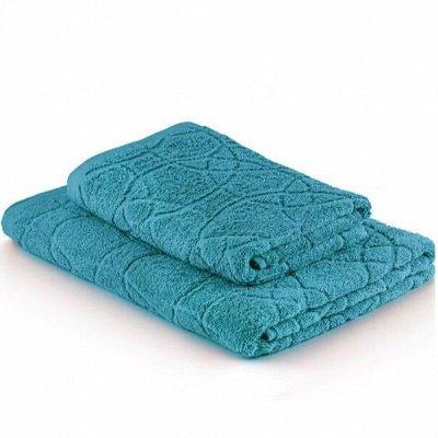 Махровые изделия из Туркмении! — Жаккард полотенца — Полотенца