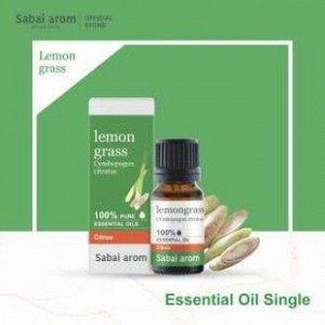 Sabai Arom Эфирное масло 10мл