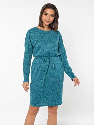 Платье (460-9)