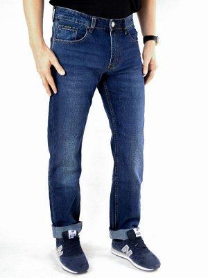 Мужские джинсы SUPER HELM 8001