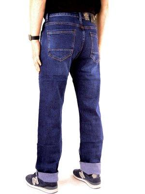 Мужские джинсы PAGALEE 6208