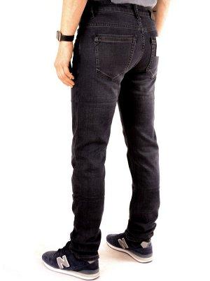 Мужские джинсы PAGALEE 6156 с начесом