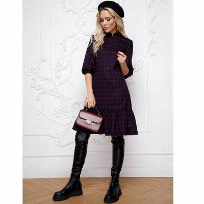 LELEYA-14. Женская одежда. Распродажа продолжается