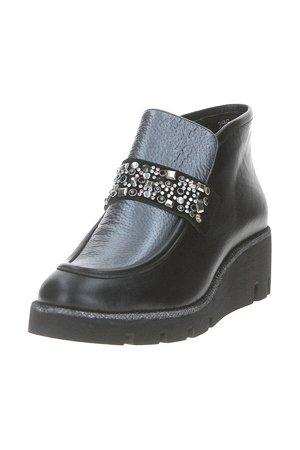 Ботинки женские.Турция.