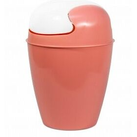 BE*RO*SSI-54 Пластик из Белоруссии — Контейнеры для мусора — Хозяйственные товары