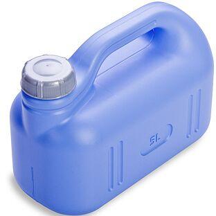 BE*RO*SSI-54 Пластик из Белоруссии — Баки, емкости, канистры — Кухня