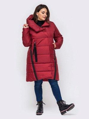Куртка зимняя 870155/1