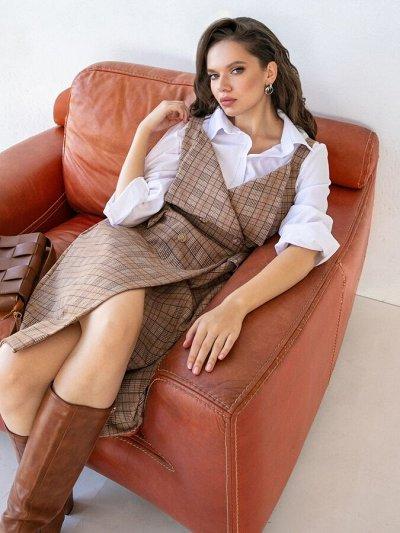 МОДНЫЙ ОСТРОВ❄ Шапки — платья БОЛЬШИЕ РАЗМЕРЫ — Платья