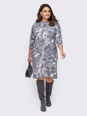 Платье 401154/1