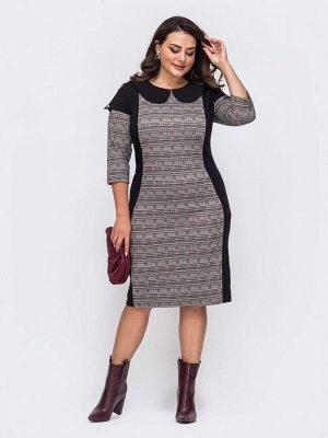 Платье 701389