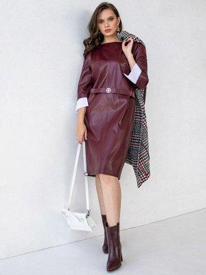Платье 701399/1