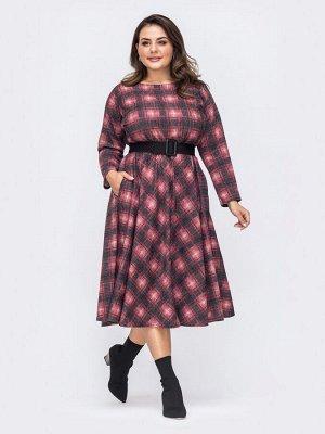 Платье 401145/1