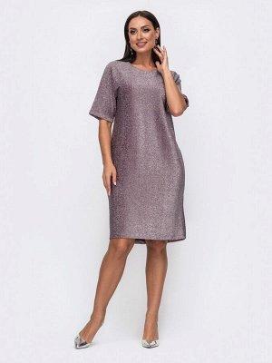 Платье 701404