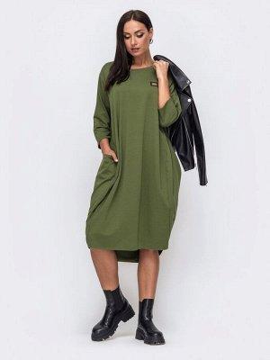 Платье 701373