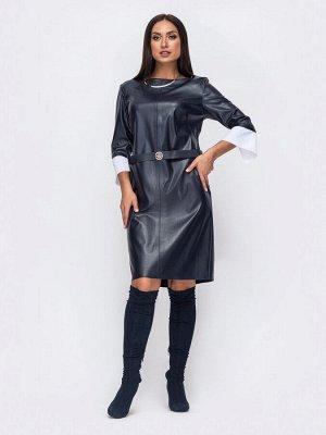 Платье 701399